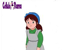 Princess Sarah Cel 006